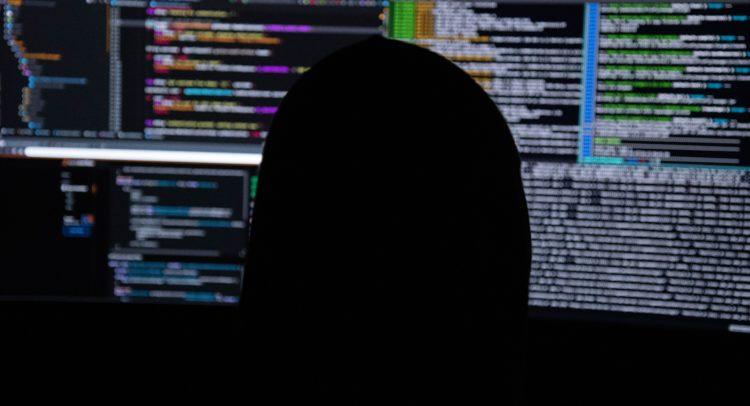 data breach and corporate liabilities